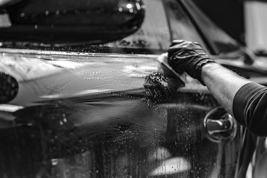 cleaning-steam-smoke-pressure-e1589841640192